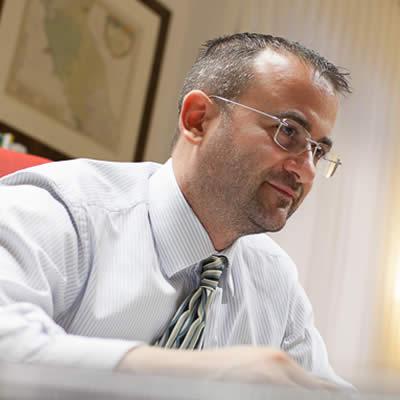 StudioME Massimo Esposito Commercialista