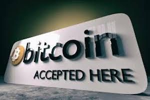StudioME Commercialisti Firenze - bitcoin - pagamenti criptovalute - blog