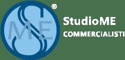StudioME Commercialisti - logo - Massimo Esposito Commercialista