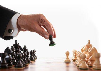 StudioME Commercialisti - Strategia Aziendale - Blog - controllo di gestione azienda