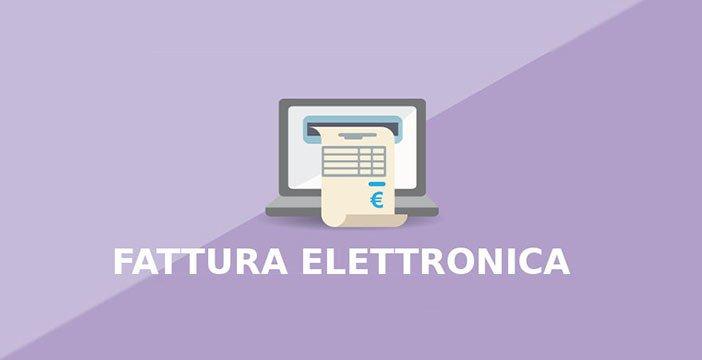 studiome - fattura elettronica - blog