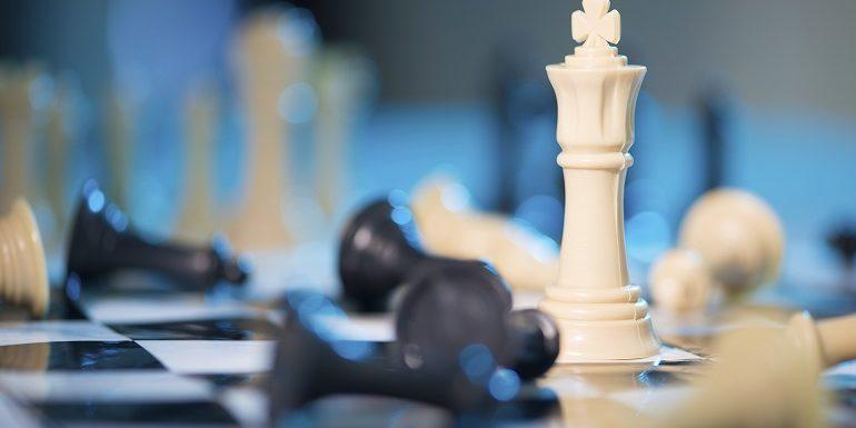studiomecommercialisti - Crisi di impresa e indici finanziari - blog