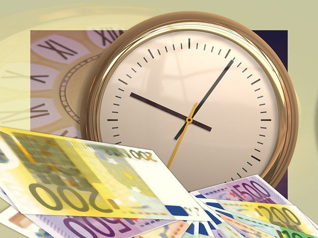 studiome - finanziamento soci - rinuncia - blog