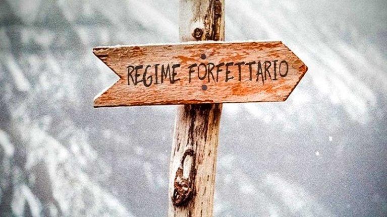 studiome-forfettari-blog