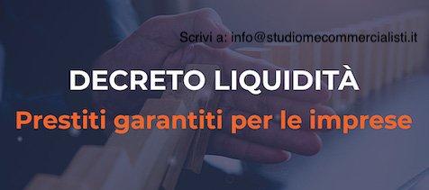 decreto-liquidita